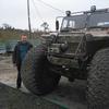 Vaceslav, 45, г.Керчь