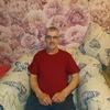Димитрий, 56, г.Резекне