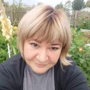Елена 36 лет (Козерог) Апатиты