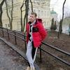 Саша, 40, г.Киев