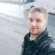 Михаил 21 Кишинёв