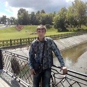 Андрей 47 Вологда