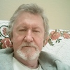 юрий, 71, г.Одесса