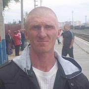Алексей 39 лет (Телец) Верхний Уфалей