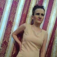 марина, 48 лет, Весы, Иркутск