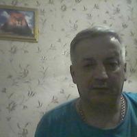 александр викторович, 50 лет, Лев, Санкт-Петербург