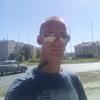 миша, 35, г.Камышин