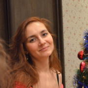 Алина 32 Казань