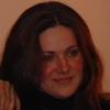 IRINA, 35, г.Борщев