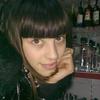 лилия, 24, г.Кореиз