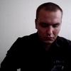 tedis, 31, г.Юрбаркас