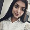 Мария, 18, г.Минск