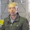 Алексей, 30, г.Родники