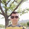 Дмитрий, 35, Бердянськ