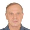 Владимир, 63, г.Иркутск