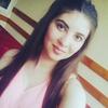 Инна, 20, г.Черняховск