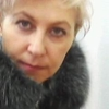 Ирина, 49, г.Топчиха