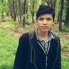 Sardorbek, 17, г.Ташкент