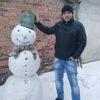 Артём Viktorovich, 28, г.Мирноград