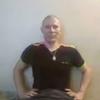 иван, 28, г.Луганск