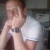 Виктор Бурцев, 40, г.Бузулук