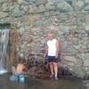 Михаил, 51, г.Альметьевск
