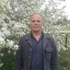 Илья, 44, г.Екатеринбург