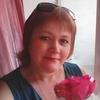 людмила, 48, г.Воткинск