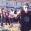 Сергей, 26, г.Улан-Удэ