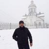 Azar, 38, Чернігів