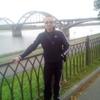 Александр, 32, г.Бежецк