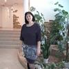 Марина, 48, г.Кирово-Чепецк