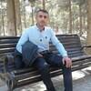 Feraset, 35, г.Баку