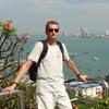 egidijus, 51, г.Милтон-Кинс