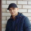 Airat, 47, г.Октябрьский (Башкирия)