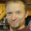 Андрей, 37, г.Лысково
