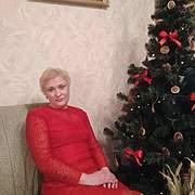 одинокая 42 года (Козерог) Кстово