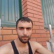 Ваган Дарбинян 28 Москва
