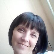 Светлана 42 Волгодонск