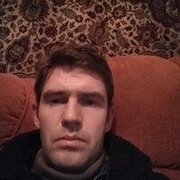 Дмитрий, 32 года, Стрелец, Гомель