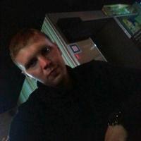 Никита, 24 года, Лев, Москва