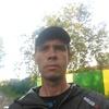 Денис, 39, г.Излучинск