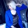 Анна, 29, г.Оренбург