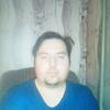 Руслан, 20, г.Ухта