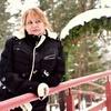 МАРИНА, 52, г.Томск