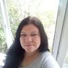 Таня, 34, г.Кременчуг