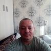 Sergey, 44, Adler