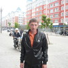 Павел, 38, г.Заозерный