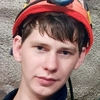 dmitriy, 26, Ridder