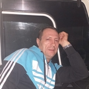 Андрей 43 Ставрополь